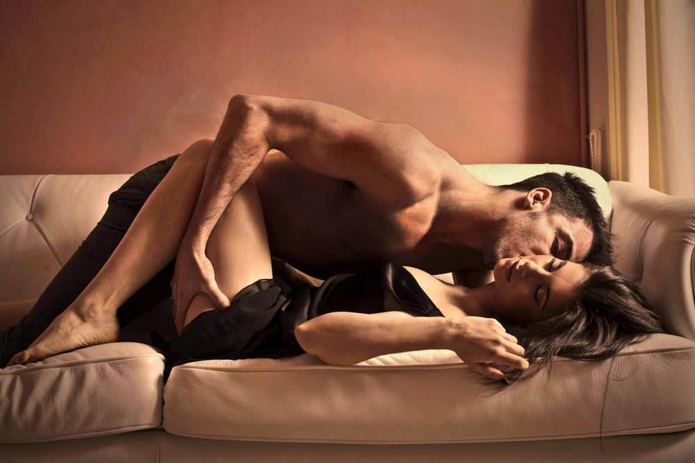 Мужчина хочет секса с мужчиной запорожье